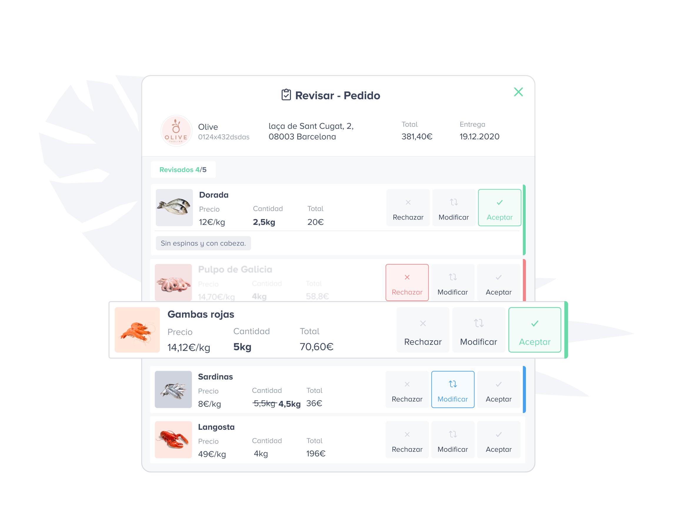 Interfaces de Dropbox para organizar archivos y carpetas, programar reuniones y agregar archivos de adjuntos.